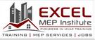 Excel MEP Academy